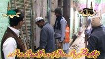 Jashan Huzoor Da Manande Naat 12 Rabi ul Awal 2015 Kasur By Jaan Jee