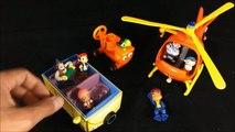 Disney junior toys Jake and the Never Land Pirates Disney junior toys Jake and the Never Land Pirates 제이크와 네버랜드 해적들1제이크와 네버랜드captain jake toyscaptain jake and the neverland pirateskhilona