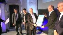 Trophées de l'économie : les entreprises des Alpes-de-haute-Provence à l'honneur