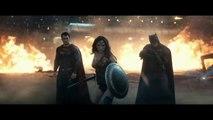 Batman V Superman : Bande Annonce Officielle 3