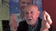 Élections régionales : Jean-François Kahn analyse la situation politique