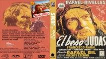 1953 - El Beso de Judas (escenas rodadas en Almeria)