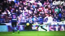 Cristiano Ronaldo ● InCRedible Bicycle Kicks Show ● 2006-2015 --HD--