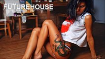 Future House & Deep House 2015  - Best of Future Mix