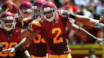 JuJu Smith-Schuster dresses for practice, pass-rush emphasis and stealing signals