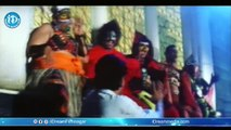 Manasunna Maaraju Movie Songs - Oodala Marrichettu Video Song   Rajashekar, Laya   V Srinivas