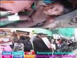 Eelam Millivaaikgaal Sri Lanka War Crimes Song - Tamil Eelam Yaal Nallur B.Bala - 87280 Limoges, France
