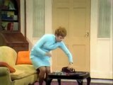 Tim Conway Takes a Reaaally Slow Tumble in Lost Carol Burnett Show Clip