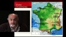 FORTIFICATIONS DE VAUBAN: ENTRE PRÉSERVATION ET DÉVELOPPEMENT DES TERRITOIRES