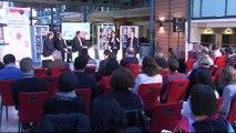 Plénière Douane, Le nouveau code des Douanes de l'Union, quelles obligations ou opportunités pour l'entreprise
