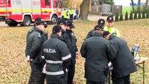 OTAZKA PRE POLICAJNEHO PREZIDENTA 2015-12-04
