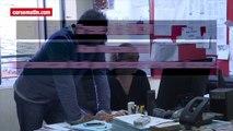 """VIDEO. SNCM.PSE : Alain Mosconi (STC) """"une commission locale pour reclasser les jeunes licenciés"""""""