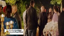 ahat Fateh Ali Khan Song Meri Akhiyan Ech Wasdiya Sajna-By-Rahat Fateh Ali Khan and Gippy Grewal-Movie-->Mirza 2012> Indian Panjabi Songs-Rahat Fateh Ali Khan songs