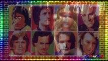 1977-Claude François - Laisse Une Chance A Notre Amour (REMIX)
