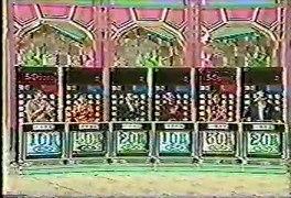 90年代バラエティ黄金期シリーズ クイズ世�