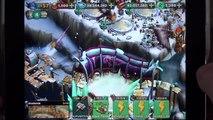 Dragons Aufstieg von Berk Mein neuer Titan Drache der Dagurs Skrill [HD+] #264 ★ Lets Play