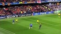 """Zap Foot du 3 décembre: le Real Madrid en mode """"passe à dix"""", du centre d'entrainement du Barça jusqu'au Camp Nou etc."""