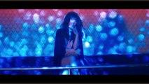 Hande Yener&Serdar Ortaç - İki Deli (official video) [FULL HD]