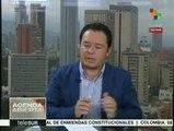 Critican colombianos ascenso a militares ligados a violaciones de DDHH