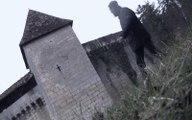 FAIT D'HIVER court-métrage fantastique français réalisé par Sylvain MENNICK ( 2013 full HD )