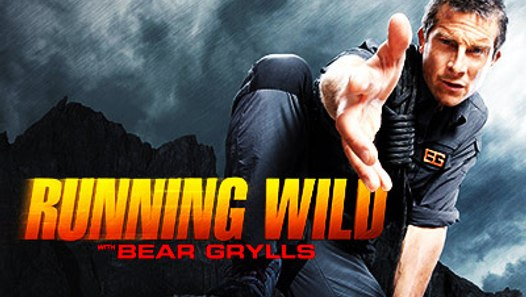 running wild with bear grylls season 2 episode 7  s02e07