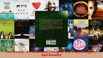Read  The Kelee An Understanding of the Psychology of Spirituality Ebook Free