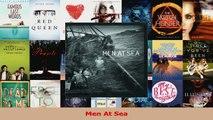 PDF Download  Men At Sea Read Full Ebook