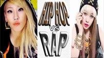 Hip Hop RnB Mashup Mix 2015  Best Hip Hop Urban RnB Club Music 2015 #2