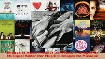 Download  Images of Music  Bilder Der Musik  Images De Musique Bilder Der Musik  Images De Ebook Free