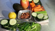 What Are Multivitamins Needed For?