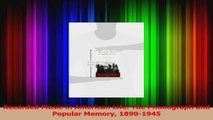 Download  Recorded Music in American Life The Phonograph and Popular Memory 18901945 PDF Free