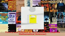 Read  Theory and Practice of Finite Elements Applied Mathematical Sciences Ebook Online