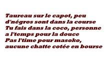 Booba - Charbon (Paroles)_2