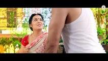 Guddu Ki Gun Official Trailer - Kunal Khemu - Payel Sarkar