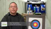 How to Learn to Maintain Your Own Archery Equipment