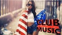 HipHop Urban RnB Trap Club Music Megamix 2015
