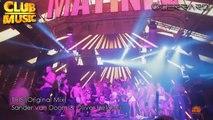Electro & House Dance Club Mix - Electronic Dance Music
