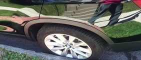 Do you need to keep all Run Flat tires on your BMW Lease?
