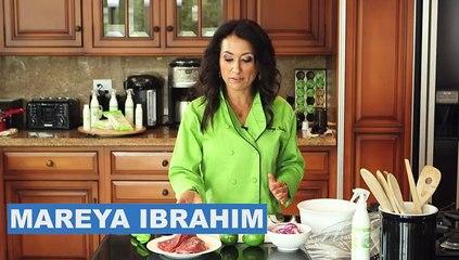 Meat Tenderizing Tips