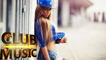 New Dance & Club Electro House Music Mix 2016 - Electro & House 2016
