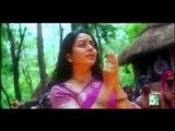 Thirumagal Kanavanin  Mathumathi Tamil Movie HD Video Song
