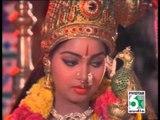 Vaaranam Aayiram Navagraha Nayagi Tamil Movie HD Video Song