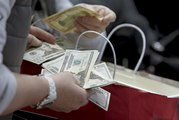 Tax Tips For Millenials