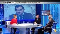 Scalfari e la seconda Repubblica | LA7 - Video e notizie su programmi TV, sport, politica e spettacolo.00