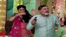 Thapki Pyar Ki 2nd December 2015 - On Location - Latest Serial News 2015