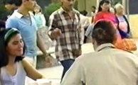 ALABANZAS DE ( PELICULAS CRISTINAS )( FULL HD 1080 )