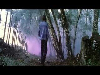 Kannukkul | Thiruvilaiyadal Arambam | Dhanush Hits | HD Video Song