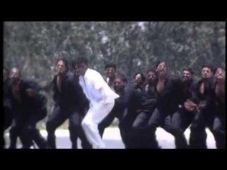 Gumthalakkadi Sandakozhi Tamil Movie HD Video Songs