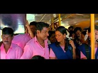 Mudhal Mazhaiyae Mayandi Kudumbathar Movie Song