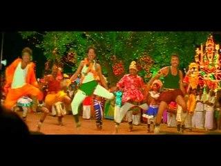 Vanthanamayya Vanthanam Mayandi Kudumbathar Movie Song